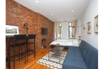 Studio Apartment Upper East Side furnished apartments in upper east side for rent